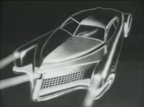 Tucker-Torpedo-Concept-1