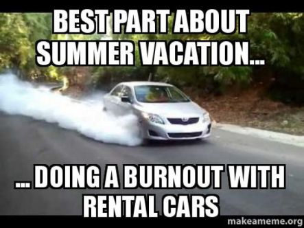 burnout-rental-meme-55ae595646e3a