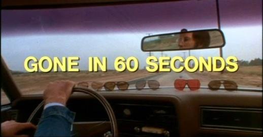 gonein60seconds
