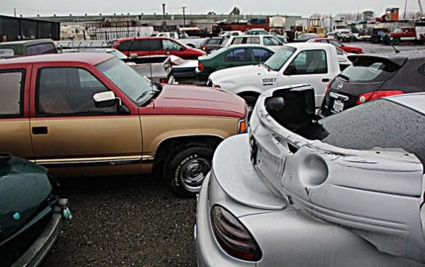 cars2-620x390