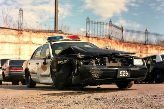 police-935279_1280