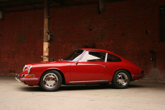 polo-red-65-built-911-magnuswalker911