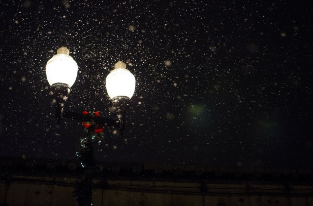 street-lamp-336556_1920