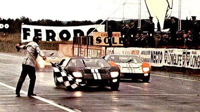 LeMans1966-finish1