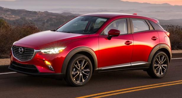 2016-Mazda-CX-3-485