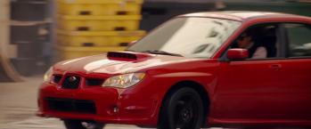 Baby-Driver-Subaru-WRX-Action-Shot