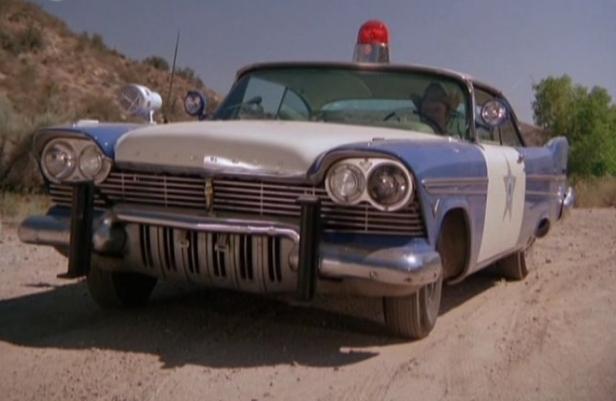 california kid police car 3