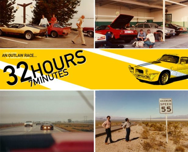 drivers-cinema-32-hours-7-minutes-1476934767483-1000x810