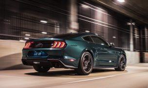 2019-Mustang-Bullitt-4-1000x600