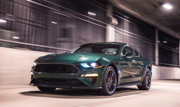 2019-Mustang-Bullitt-5-1000x600