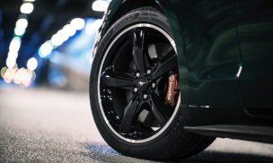 2019-Mustang-Bullitt-6-1-1000x600