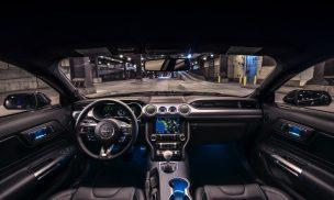 2019-Mustang-Bullitt-7-1000x600