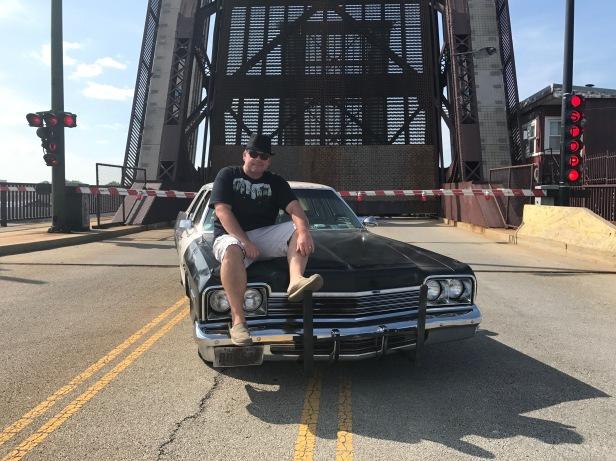 Brian_Bluesmobile