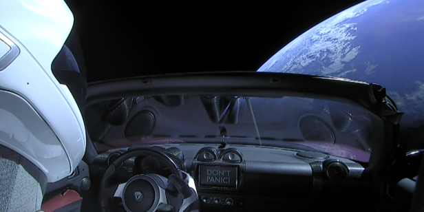 the-tesla-roadster-that-spacex-launched-to-mars-orbit-is-equipped-with-cameras-and-elon-musk-has-promised-epic-views