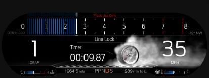 2018-mustang-line-lock-digital-gauge-cluster