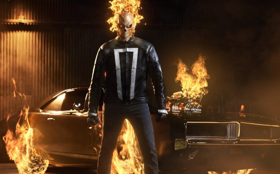 ghost-rider-1680x1050-agents-of-shield-season-4-hd-2271