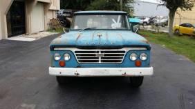 1964-Dodge-D100-Truck