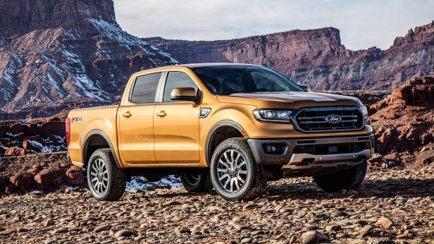 2019-ford-ranger-hero
