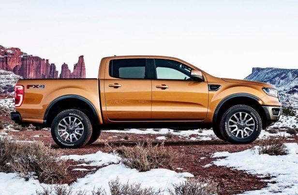 2019-Ford-Ranger-side-1280x837