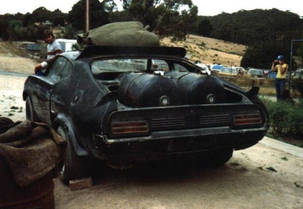 mad-max-interceptor-movie-car-props