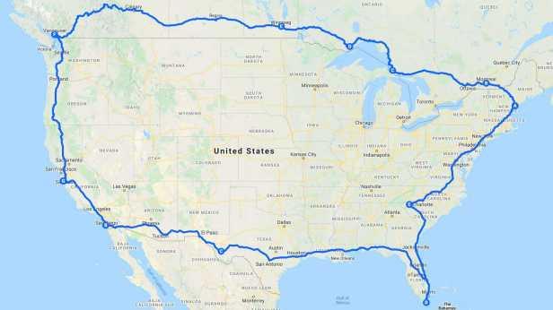 porsche-taycan-11-000-mile-road-trip