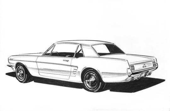 893f1d0b-d315-4a05-9e27-617003e27752-Mustang_1