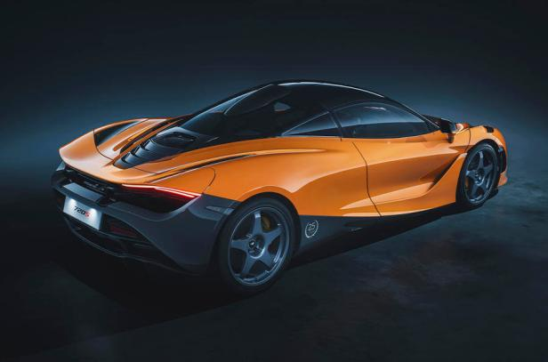 9_720s_le_mans_rear_3-4_mclaren_orange