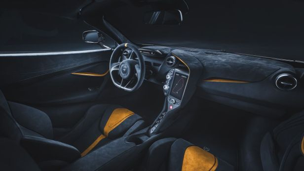 McLaren-720S-Le-Mans-limited-edition-3-1