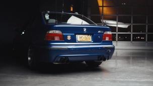 APEX-BMW(2)