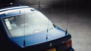 APEX-BMW(3)